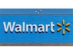 沃尔玛将推店内退货新计划 全美超4700家实体店或成为退货点