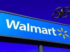 沃尔玛升级门店首战告捷 未来5年广州将开10家店 新增智能超市惠选