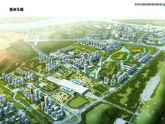 福州仓山区将再造4个大型商圈 三江口组团成开发主战场