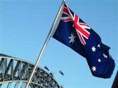 标杆商业地产项目考察:澳洲站