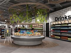 商业地产一周要闻:7月开业17个购物中心、盒马北京换帅、海底捞9月上市