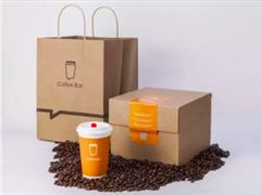 """互联网咖啡营销观察:连咖啡上线""""口袋咖啡馆"""""""