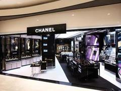 开云集团、LVMH、Chanel业绩靓丽 中国年轻人拯救了全球奢侈品市场?