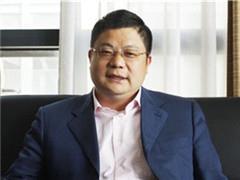 """曹舟南回应""""高周转"""":绿城财务稳健 负债可以一天还完"""