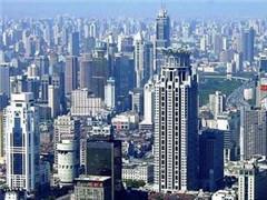 地产央企业绩分化:3家跻身TOP10 重组整合步伐将提速