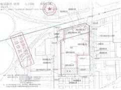 佛山金融高新区2.3万�O商住地惨遭流拍 起价9.48亿