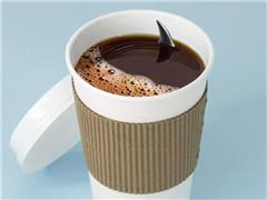 挑战星巴克:瑞幸等新势力搅局 中国咖啡市场格局生变