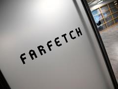 奢侈品电商Farfetch拟年底前在纽交所上市 股东包括京东
