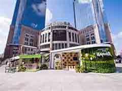 这9座购物中心 见证上海体验式商业发展进阶之路