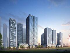 天安中国:上半年收入23.55亿港币爆增3.7倍 珠三角数码城贡献大