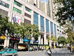 广州恒宝广场开业15年的升级之路:形象焕新、品牌更潮了