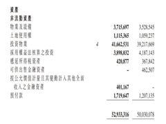 宝龙上半年销售额狂涨八成  厦门宝龙一城九月底开业