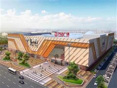 华中商业地产本周精选:湖南首家LV撤离长沙运达美美 利群、建业发布半年业绩