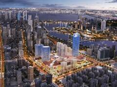 从一场发布会看厦门万象城焕新城市的决心