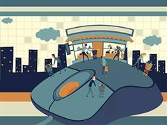 行业升级与新零售融合 新物种成为商业领域新基石