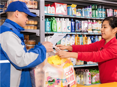 什么是新零售变革动力?消费变化、技术变革、市场环境变化