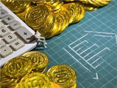 中小房企转型样本 花样年轻资产收入占比首次突破50%