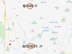 福清今日土拍吸金18.74亿元 最高楼面价达4161.86元/�O