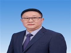 中国主题公园研究院院长林焕杰确认出席第三届文化旅游商业地产节