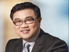 凯德宣布高层继任计划:罗臻毓出任总裁 继续执掌凯德最大海外市场