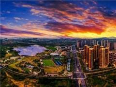 超12万�O大型商业体即将入驻 南京板桥区域能逆袭吗?