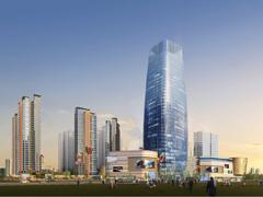 7月广东商业地产十大事件:珠海首座奥园广场开业 传海航城拟出售