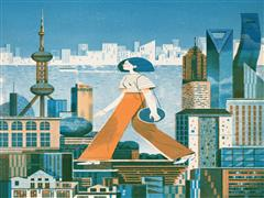 社群经济未来已来,中国新天地引领打造造社交目的地
