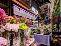 """福建商业一周要闻:福州APM广场""""易主"""" 超级物种泉州首店敲定"""