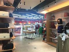 京东X无人超市海外首店亮相印尼 面积达270�O、SKU超2000个