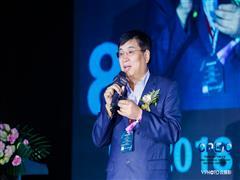 广安商管胡望林:做新生活体验是城市更新的价值