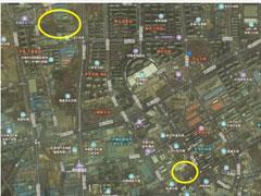 济南挂牌出让高新区万达热门商圈附近174亩土地 起始价23.1亿