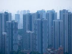 中国区域板块增长格局生变 中部成最强增长带