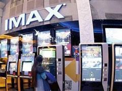 电影消费需求旺盛 前7月总票房达389.89亿同期增长21.1%
