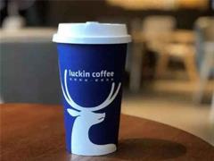 瑞幸、连咖啡等频频爆出扩张和融资消息 本土咖啡的春天来了?