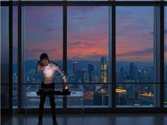 重庆尼依格罗酒店联手重庆IFS 推出一站式旅游购物新体验