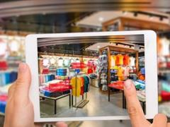 为讨好消费者 Prada、Nike、Zara出了哪些新招数?
