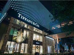 Tiffany、Gucci、Nike等聚焦新零售 个性化体验成重要课题