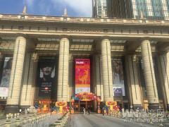 上海环球港5周年观察:开业率近90% 4楼调整力度大
