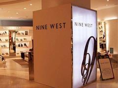 Nine West将于8月底撤出台湾 去年曾撤走了二线百货、购物中心柜位