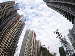 19家上市房企前7月销售增长42.85% 半年报多数预喜