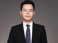 万枫酒店陈君:中端酒店未来五年将迎来发展黄金时机