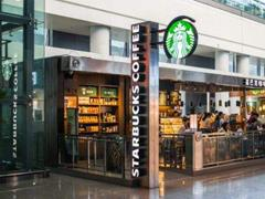 """星巴克为何从腾讯""""怀抱""""转投阿里?咖啡多元化业务失利..."""