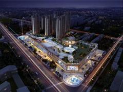上半年山东零售企业销售额2452.9亿 同比增长3.77%