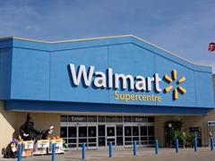 沃尔玛160亿美元收购电商Flipkart获印度政府批准