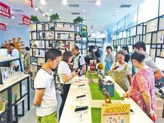 腾讯、阿里、京东等纷纷入局 消费升级下的新零售如何蜕变?