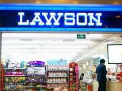 扩张路上有喜有忧 南京本土便利店忙着更新换代?
