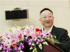 南京新百董事长杨怀珍突然宣布辞职!实控人袁亚非或亲自掌舵