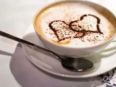 星巴克牵手阿里、瑞幸咖啡合作腾讯 谁能在新零售场景下取胜?