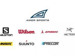 价值47亿欧元 安踏有意收购的亚玛芬体育什么来头?