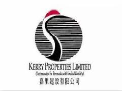 总投近25亿 香港嘉里集团拟在福州三江口投建商务基地